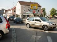 Stadtentwicklung: Obere Vorstadt in Aichach: Favorit der Bürger zeichnet sich ab