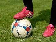 Aindling: Insolvenzverfahren: Zuversicht beim TSV Aindling