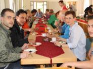 Aichach-Friedberg: Zahl der Asylbewerber im Landkreis sinkt weiter