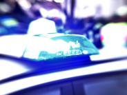 Autounfall: Deutsche Familie stirbt bei Unfall auf Mallorca