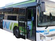 Nahverkehr: Fahrgäste ärgern sich über Busfahrer mit Kopfhörern