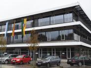 Festakt: Neues Gymnasium: Meringer Traum wird wahr