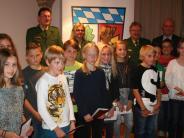 : Auszeichnungen für die besten Radler im Landkreis