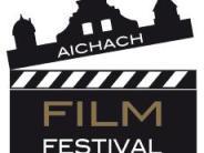 : Aichacher Filmfestival geht zu Ende