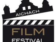 : Filmfestival lockt 2300 Zuschauer