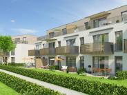 Bauausschuss: 40 neue Wohnungen für Aichach