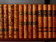 Ehrenamt: Lesepaten: Damit Kinder Freude an Büchern haben