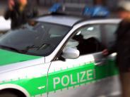 Hameln: Mann zieht Frau mit Strick um den Hals hinter Auto her
