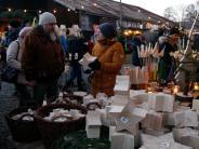 Bilanz: Affinger Markt begeistertneue Gäste