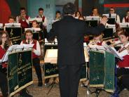 Musik: Musikverein Kühbach gibt sein Weihnachtskonzert