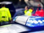 A8 bei Dasing: Porsche gegen Toyota, der gegen BMW – 95.000 Euro Schaden