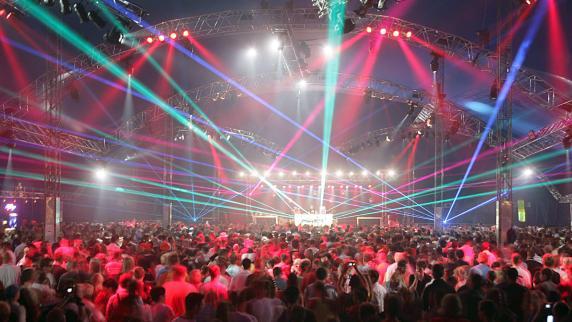 Aichach-Friedberg: Partydrogen: Ein 23-Jähriger erzählt vom Rausch und dem Gefühl danach