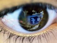 Leitartikel: Wer stoppt die Internet-Giganten Facebook und Google?