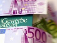 Gemeinderat: Petersdorf erhöht die Steuersätze