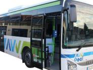 Nahverkehr: Besser per Bus von Baar zur Bahn