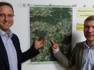 Gemeindeentwicklung: 30 Petersdorfer sammeln ihre Ideen