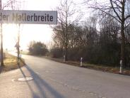 Petersdorf: Bürgerversammlung: Petersdorf muss aufs Geld schauen