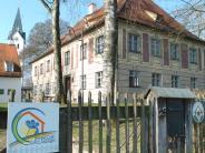 Aichach-Friedberg: 130000 Euro Zuschüsse in zehn Jahren für Schullandheim-Aufenthalte