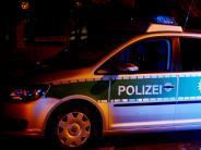 Affing-Gebenhofen: Einbrecher in der Gaststätte der DJK Gebenhofen