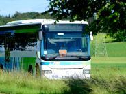 Augsburg: AVV-Fahrgäste müssen sich auf massive Änderungen einstellen