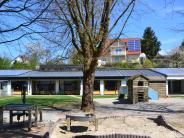Gemeinderat: Reichen die Kita-Plätze in Aindling aus?