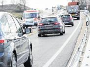Kommission: Damit es weniger Unfälle im Wittelsbacher Land gibt