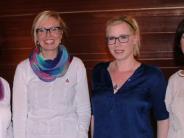 Versammlung: Junge Mitglieder lassen den Frauenbund wachsen