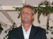 Affing: Ex-Bürgermeister Fuchs soll seine komplette Pension verlieren