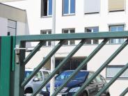 Prozess: Mannaus dem Wittelsbacher Land missachtet Kontaktverbot mit der Ex