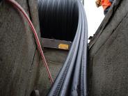 Förderung: Zuschuss für Breitband-Planung