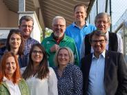 Versammlung: DJK Willprechtszell legt bei Mitgliedern zu