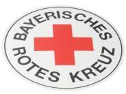Versammlung: Rotes Kreuz leistet über 5000 Stunden Dienst