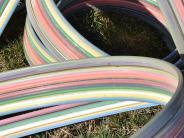 Schnelles Internet: Glasfaserkabel für 150 Häuser in Baar