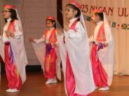 Aufführungen: Von kultureller Vielfalt profitieren alle
