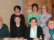 Aichach: Frauenbund spendet für Glocken und Mission