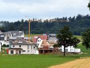 Gemeinderat Dasing: Grundstücke: Freie Wähler in Dasingfordern neuen Beschluss