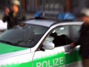 Nordrhein-Westfalen: Hund beißt drei Monate altes Baby