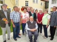 Mitgliederversammlung: Höhere Beiträge für mehr Förderung