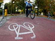 Gemeinderat: Radeln von Pöttmes bis Baar