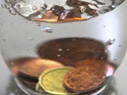 Gemeinderat: Wasser in Todtenweis wird im Juli teurer