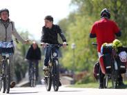 Kommunalpolitik: Mobilität: Grüne fordern Kehrtwende im Wittelsbacher Land