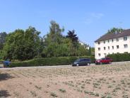 Rehling: Gemeinderat sagt einstimmig Ja zu neuem Kindergarten