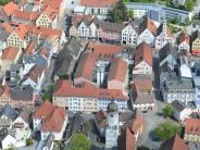 Landesausstellung: Bayern schaut 2020 aufs Wittelsbacher Land