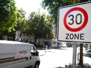 Gemeinderat: Amsel- und Drosselweg in Adelzhausen werden keine Tempo-30-Zone