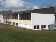 Petersdorf: Schulsanierung: Eltern sollen einbezogen werden