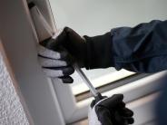 Friedberg: Rentnerin ertappt zwei Einbrecher