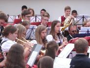 Musik: Traditionelles und Klassik