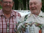 : Michl Moser feiert 70. Geburtstag