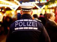 Bayern: Wie sicher sind die Weihnachtsmärkte in der Region?