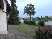 Sitzung: Urnenbestattung ist bald auch in Hollenbach möglich